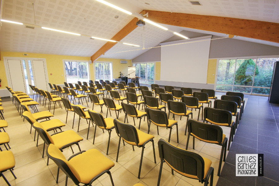 salle conference location charente maritime photographe rochefort saintes