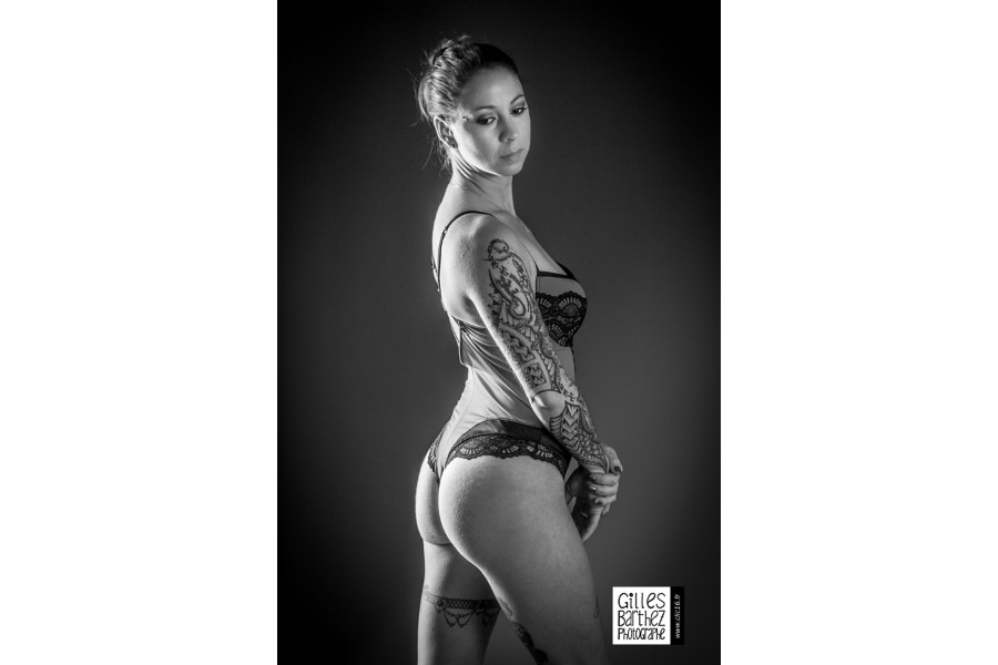 shooting photo pro mode mannequin defile bordeaux bookeuse cub nouvelle aquitaine dordogne