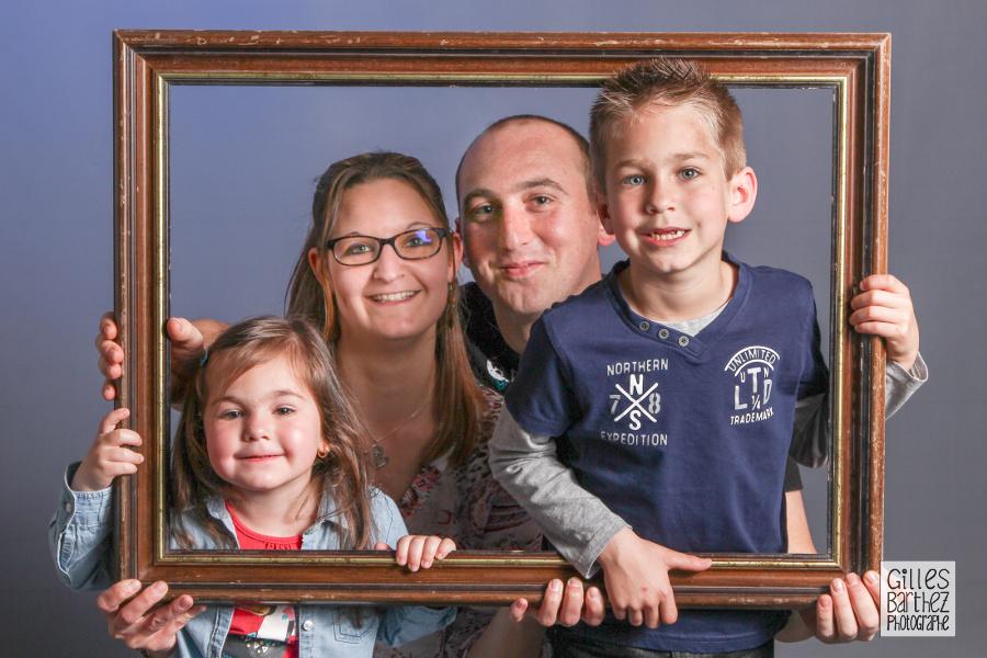 les meilleures photos de famille de votre vie. Black Bedroom Furniture Sets. Home Design Ideas